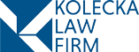 Kołecka i Wspólnicy Kancelaria Prawna
